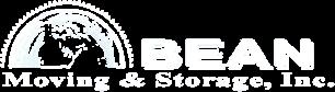 Bean Moving & Storage